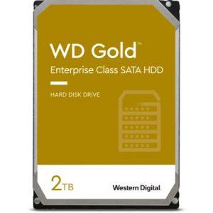 18119 1 western digital 2tb wd gold en
