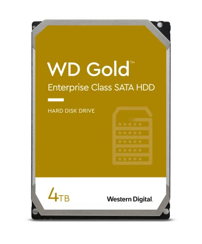 18123 1 western digital 4tb wd gold en