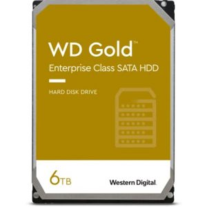 18127 1 western digital 6tb wd gold en