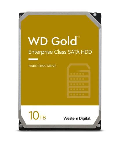18135 1 western digital 10tb wd gold e