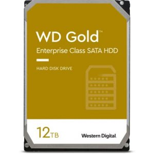 18139 1 western digital 12tb wd gold e