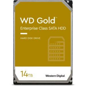18143 1 western digital 14tb wd gold e