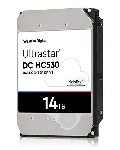 18179 1 western digital 14tb ultrastar