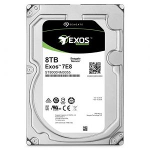 18195 1 seagate exos 7e8 8tb internal