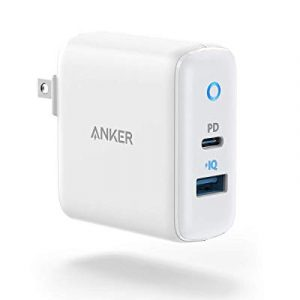 18429 1 iphone 12 charger anker 30w 2