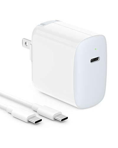 18433 1 18w usb c fast charger compati