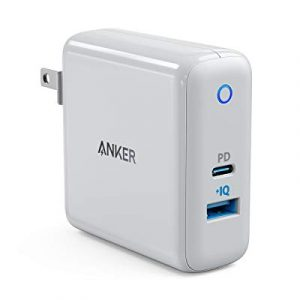 18445 1 usb c charger anker powerport