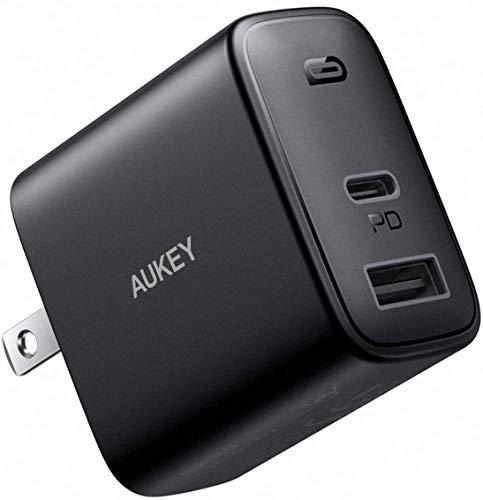 18453 1 upgraded usb c charger auke