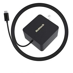 18477 1 nekteck 45w usb c wall charger