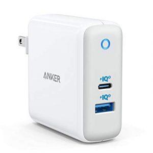 18489 1 usb c charger anker 60w piq 3