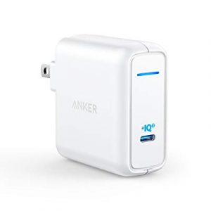 18517 1 usb c charger anker 60w power