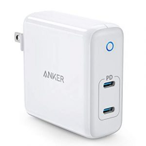 18537 1 usb c charger anker 60w 2 por