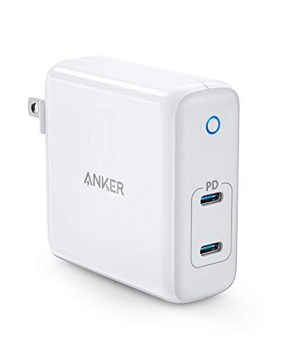 18537 1 usb c charger anker 60w 2 por