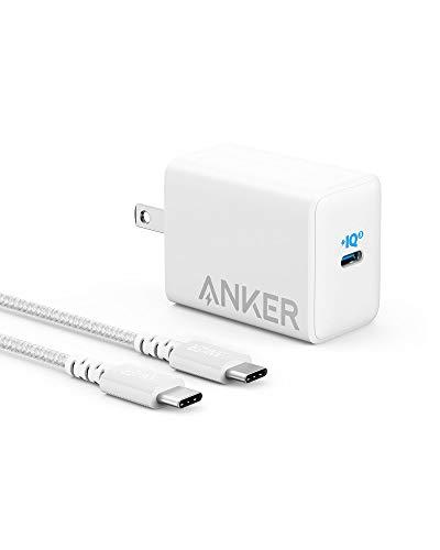 18557 1 usb c charger anker 65w piq 3