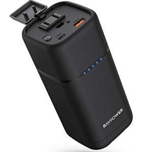 18569 1 portable charger usb c ravpowe