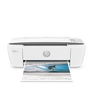 18629 1 hp deskjet 3755 compact all in