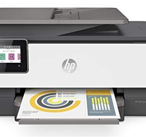18649 1 hp officejet pro 8025 all in o