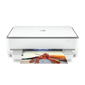 Printers & Music