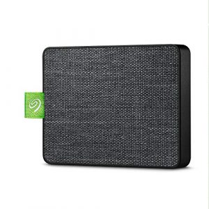 18666 1 seagate ultra touch ssd 500gb