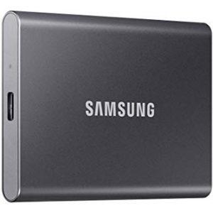 18676 1 samsung t7 portable ssd 1tb