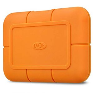 18682 1 lacie rugged ssd 1tb solid sta