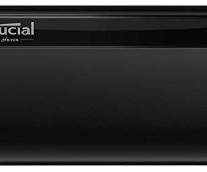 18688 1 crucial x8 1tb portable ssd ae