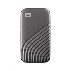 18700 1 wd 2tb my passport ssd externa