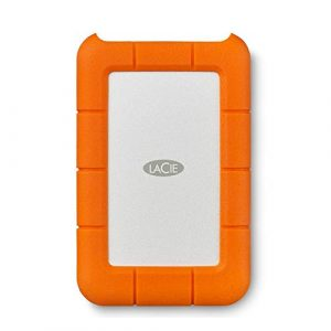 18704 1 lacie rugged mini 1tb external