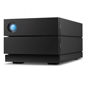 18712 1 lacie 2big raid 16tb external