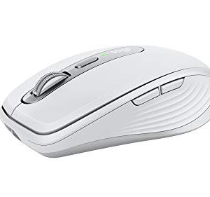 18724 1 logitech mx anywhere 3 for mac