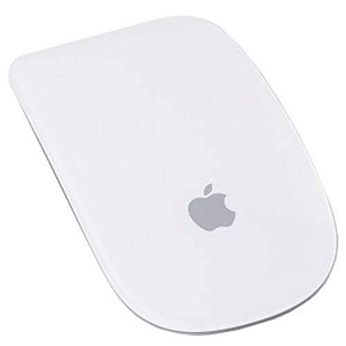 18756 1 apple magic bluetooth wireless