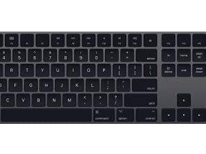 18780 1 apple magic keyboard with nume