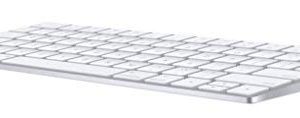 18784 1 apple magic keyboard wireless