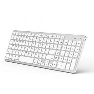 18804 1 bluetooth keyboard for mac os