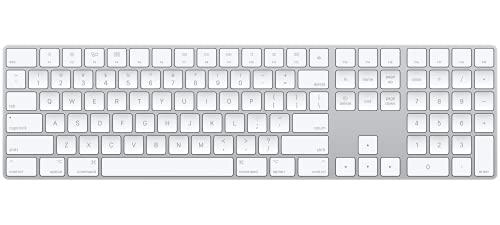 18808 1 apple magic keyboard with nume