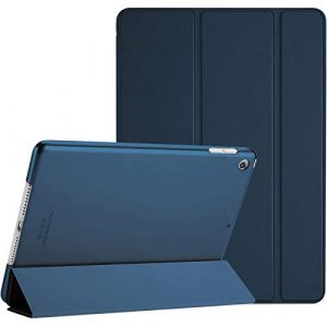 18892 1 procase ipad 10 2 case 2020 ip