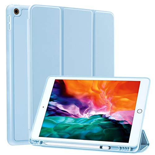 18900 1 siwengde compatible for ipad 8