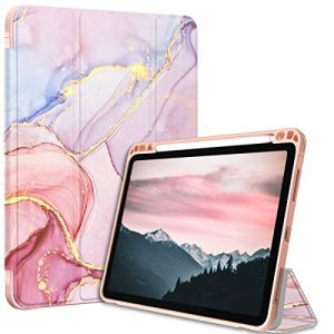 18908 1 pixiu folio case for ipad air