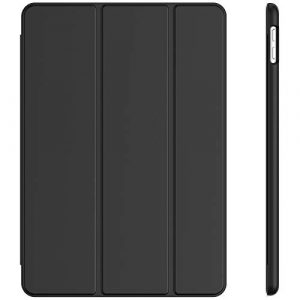 18916 1 jetech case for ipad 10 2 inch