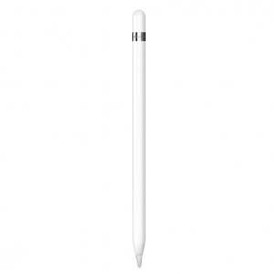 18932 1 apple pencil