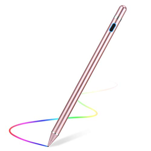 18936 1 stylus pen for touch screens r