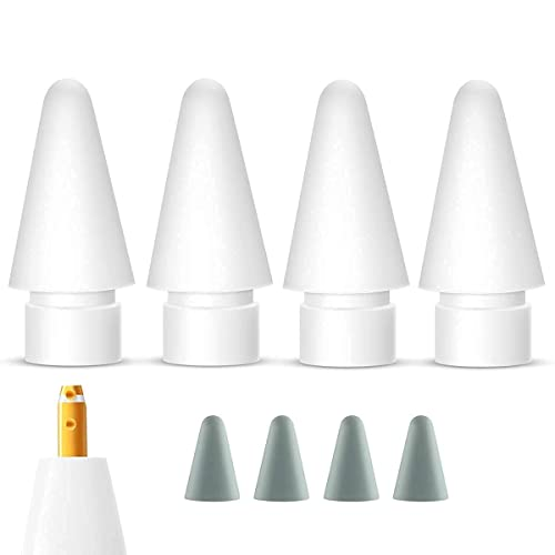 18960 1 pencil tips replacement for ap