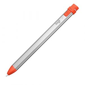 18968 1 logitech crayon digital pencil