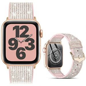 19009 1 compatible with apple watch ba