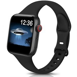 19017 1 sport band compatible with app
