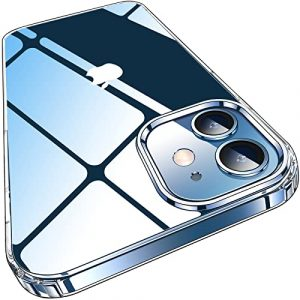 19053 1 elando crystal clear case comp