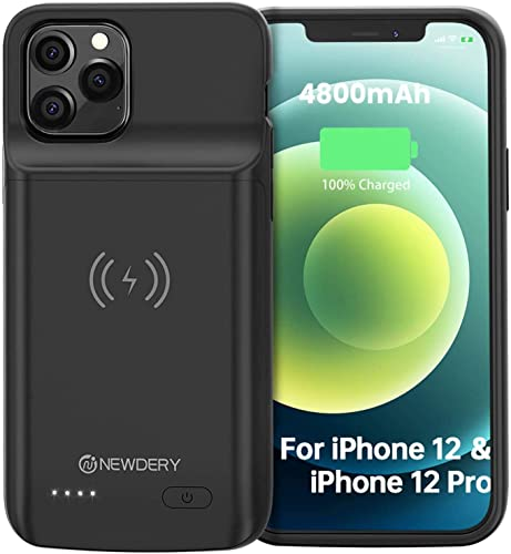 19097 1 newdery battery case for iphon