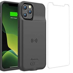 19101 1 battery case for iphone 12 pro