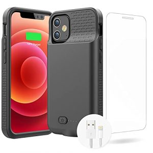 19125 1 gin foxi battery case for ipho