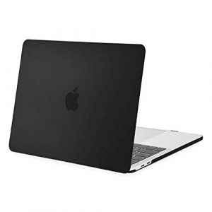 19133 1 mosiso macbook pro 13 inch cas